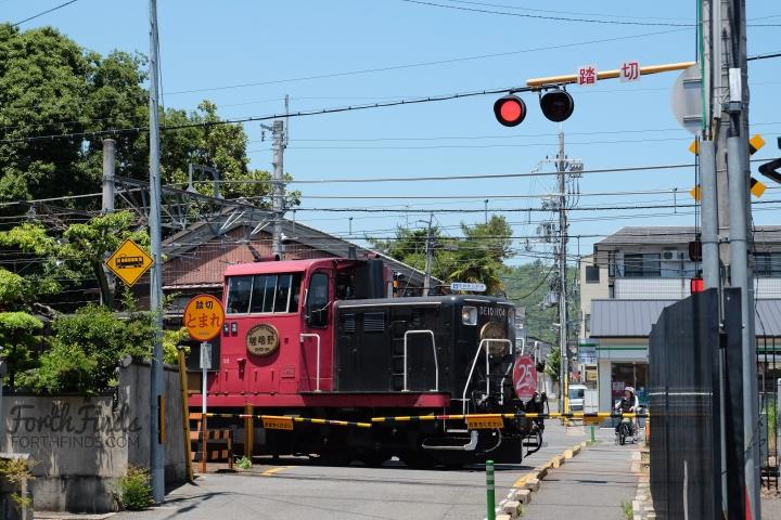 Sagano-Romantic-Train.jpg