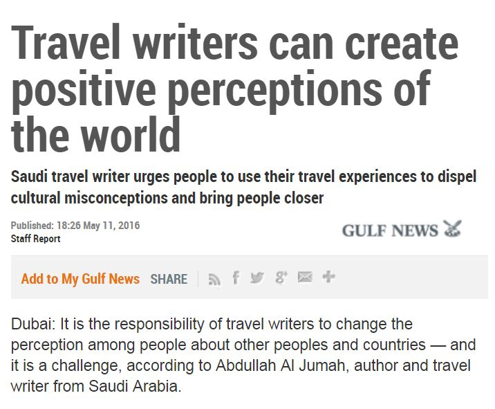travel-arab-blog-news-article